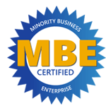 mbe small business